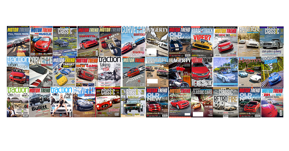 covers-3-jpg