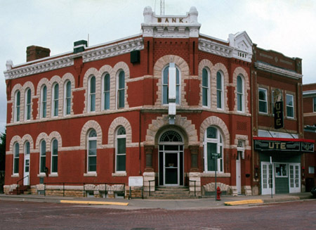 014-bank_of_mankato-30-jpg