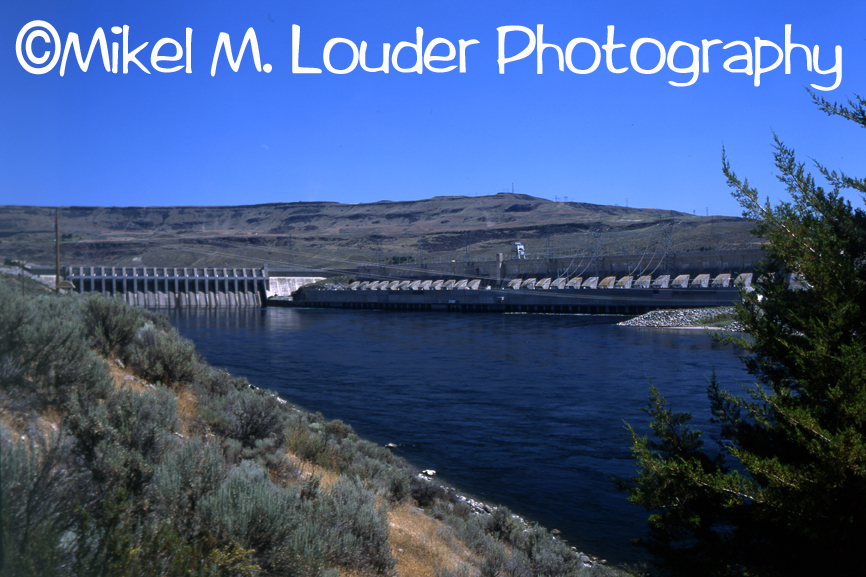 001-829chief_joseph_dam-010-web-jpg