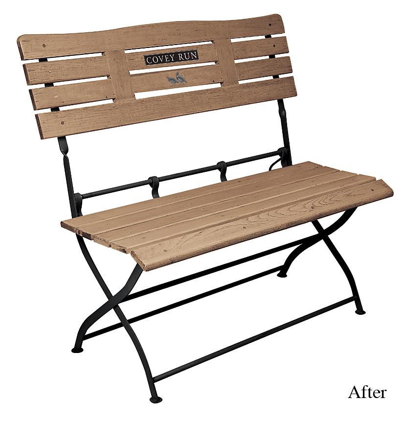 0094_bench2-jpg
