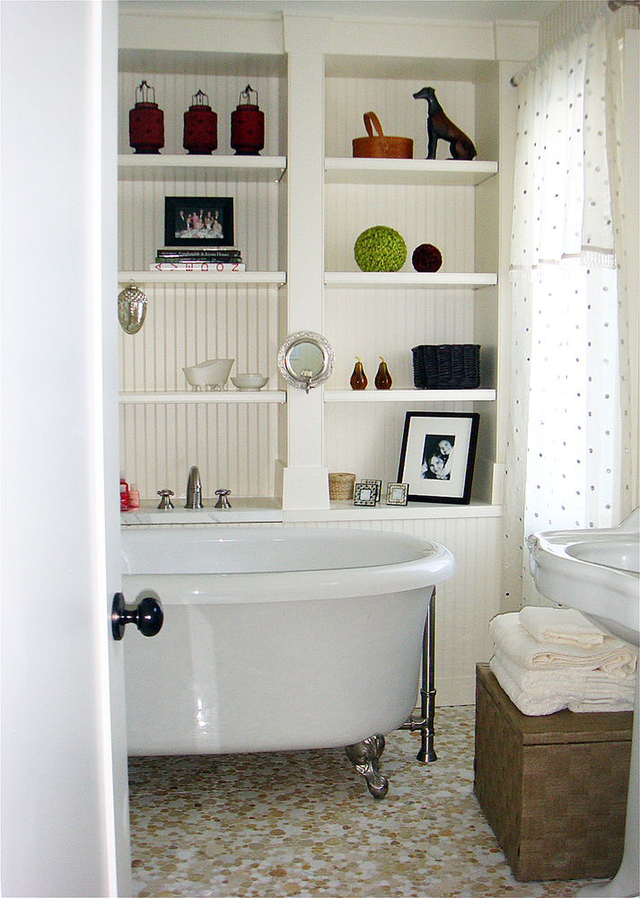 elliott-master-bathroom03-jpg