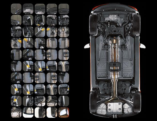 0029_mini-parts-jpg