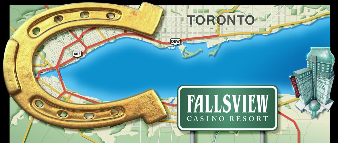 fallsview_billboard_rgb_f-jpg