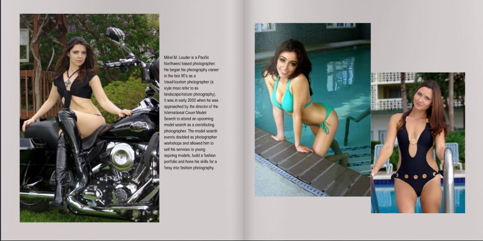 tearsheet-bikinimagazinemay2014pg19-20-jpg