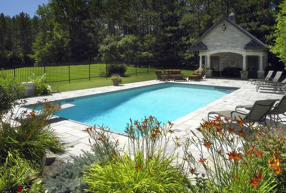 pool-cf008693-07-090-jpg