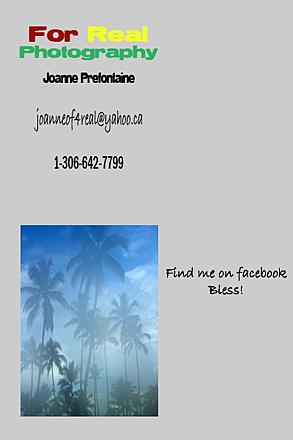 0285_611backpage440-jpg