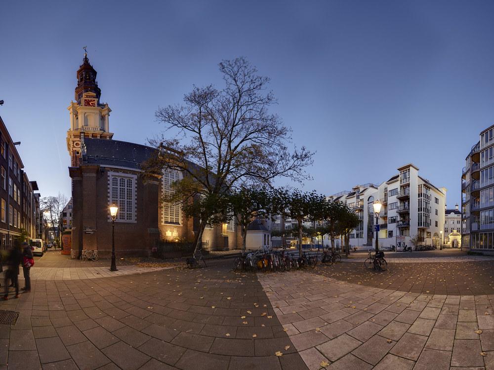 zuiderkerk1611-jpg