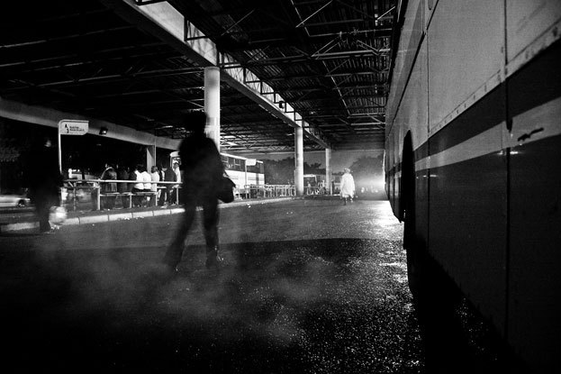 cape-town-station-after-dark010-jpg