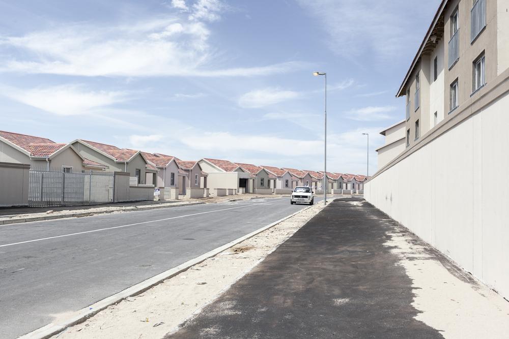 beacon-valley-100-homes-2016-0030-jpg