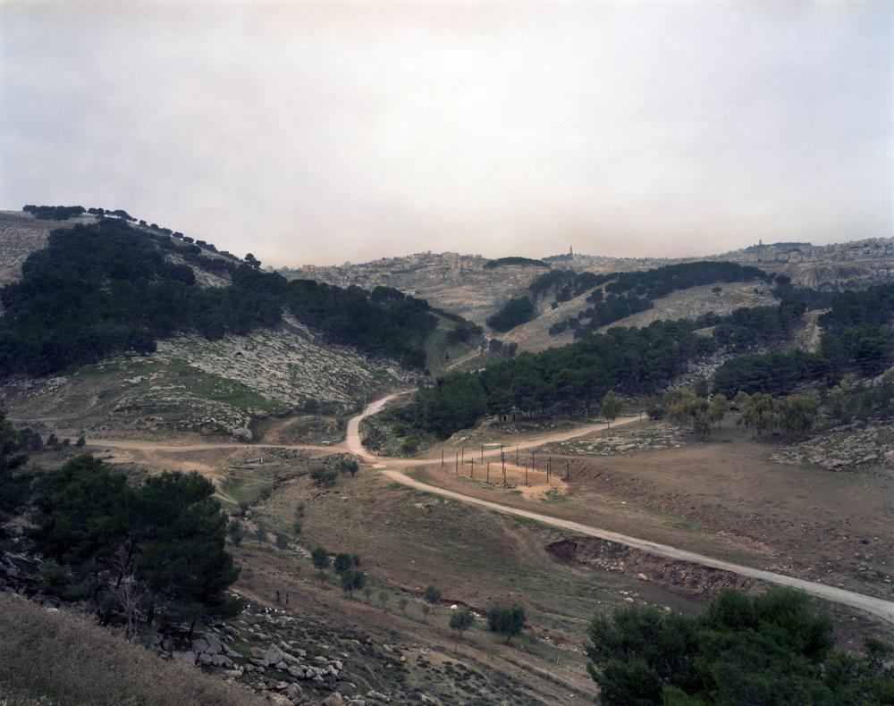 14_jerusalem-2-copy-jpg