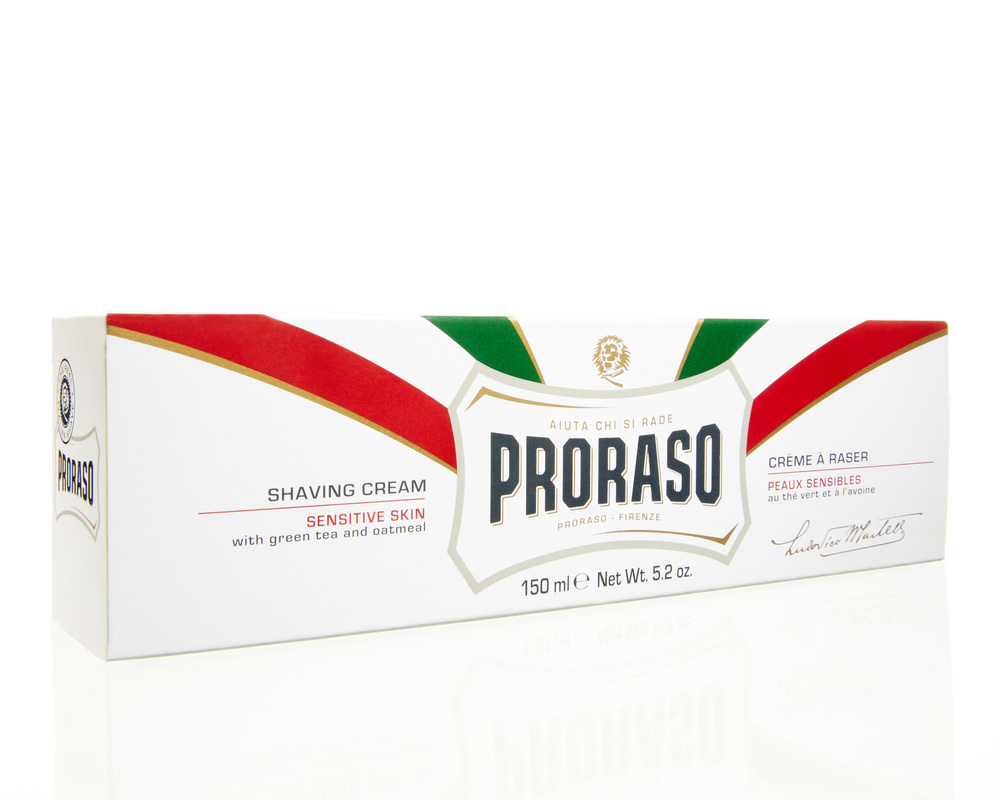 proraso-shaving-cream-0031v2-jpg