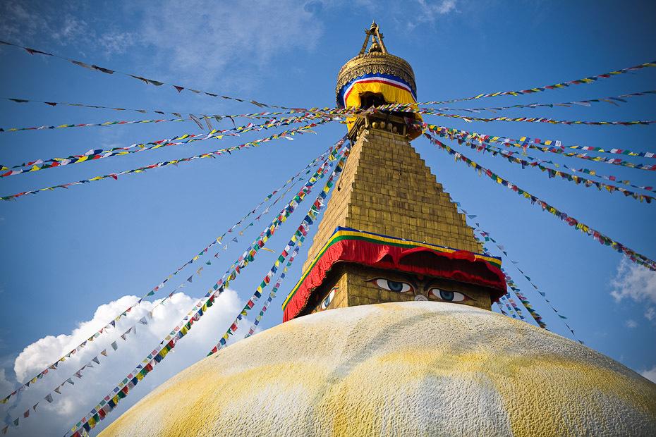 nepal_01-jpg