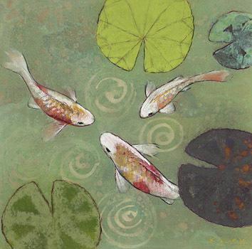 fish2-jpg