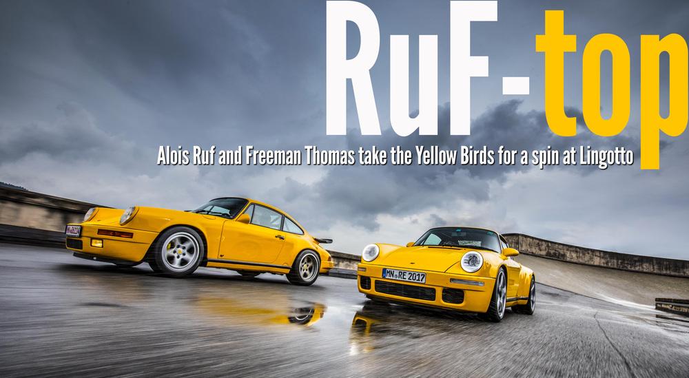 ruf-and-freeman-jpg