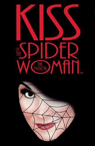 kiss-of-spider-woman-jpg