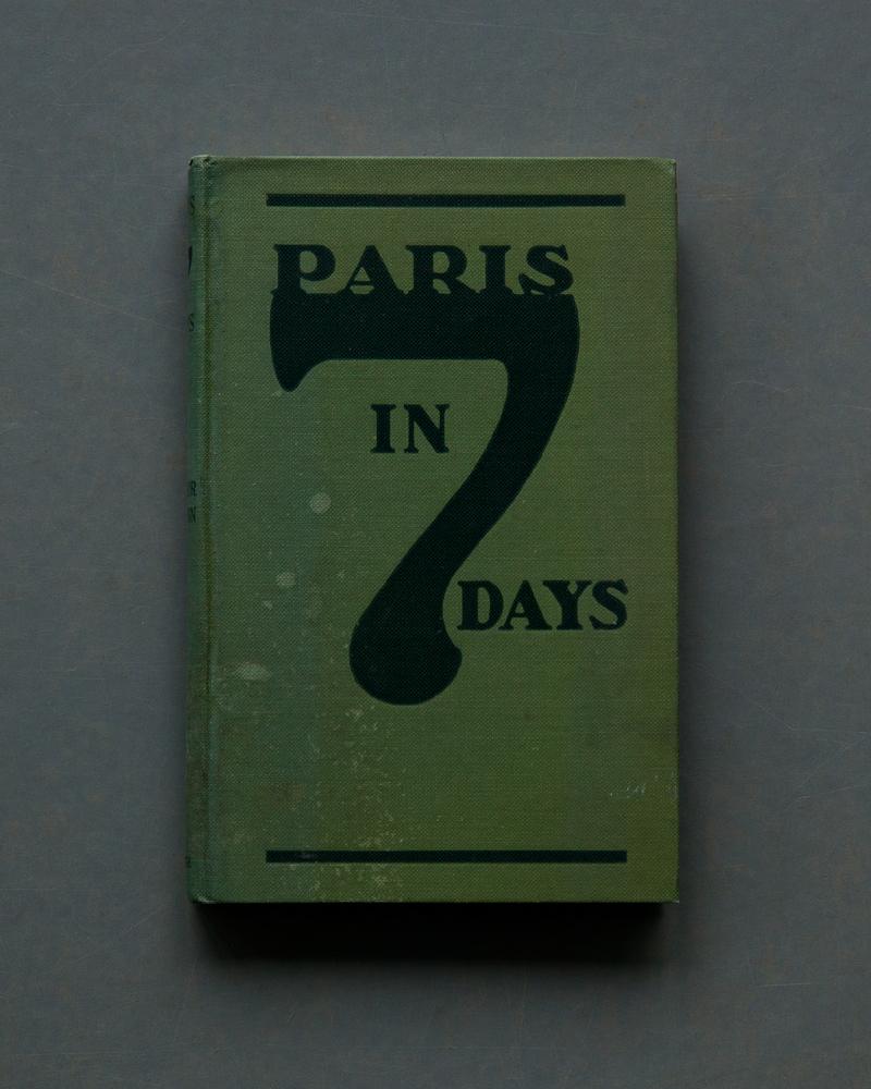 paris-in-7-days-jpg