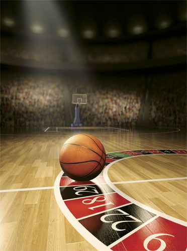 0107_casino_rama_basketball-jpg