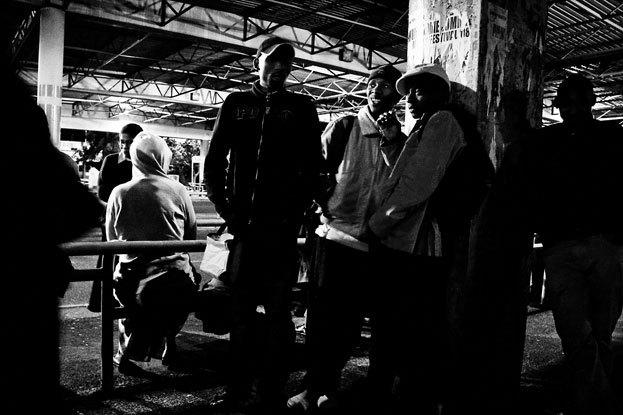 cape-town-station-after-dark021-jpg