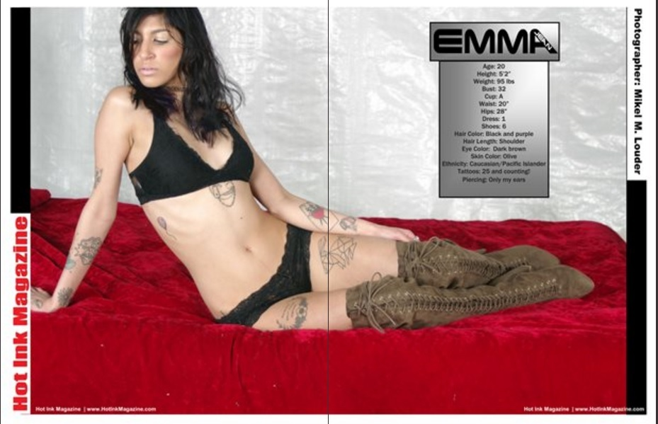 emmajean-april-hotink-46-47-jpg