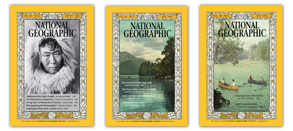 nationalgeo-01-jpg