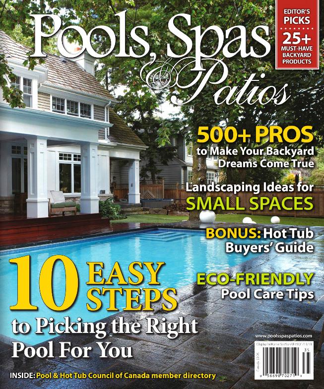 pools-spas-patios_cover_photo_kellyhorkoff-jpg