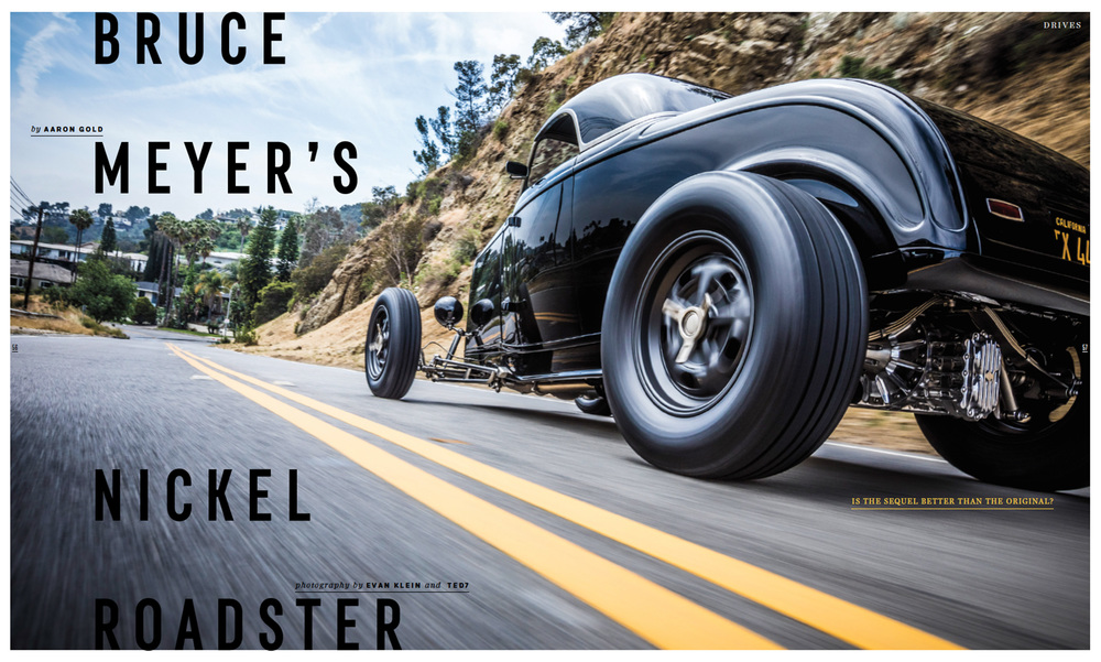 nickel-roadster-jpg