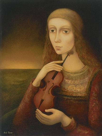 woman_violin-jpg