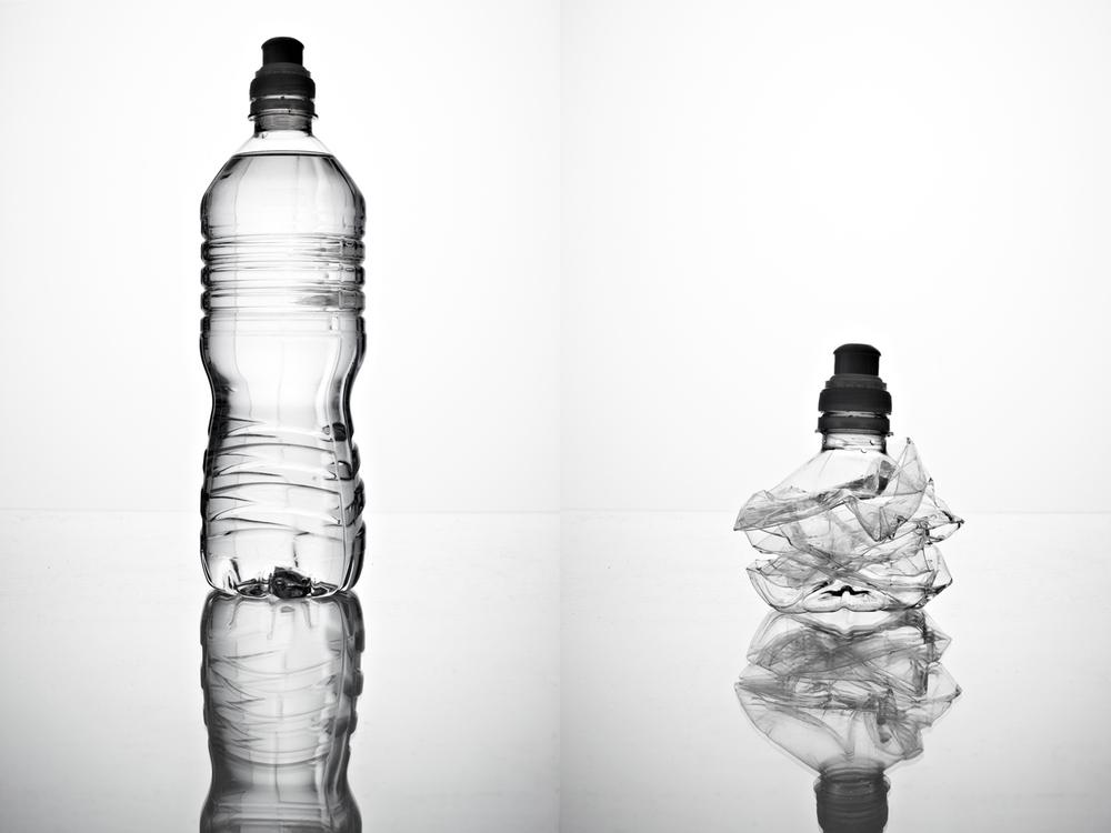 2-bottles1-jpg
