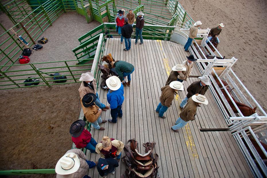 rodeo_21-jpg