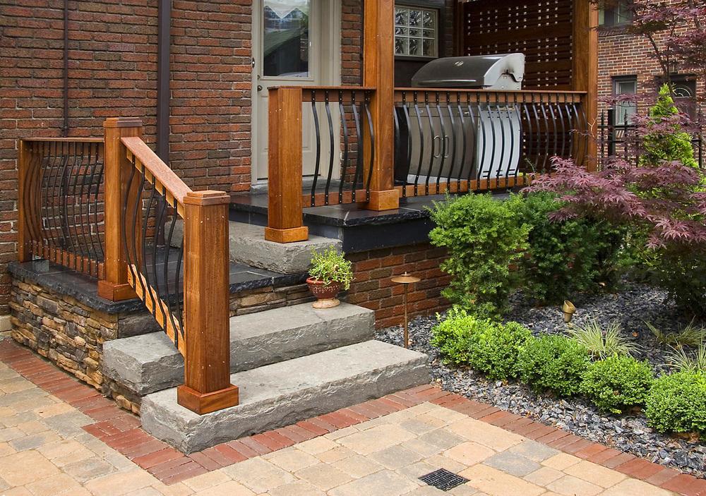 porch-mg_7870-jpg