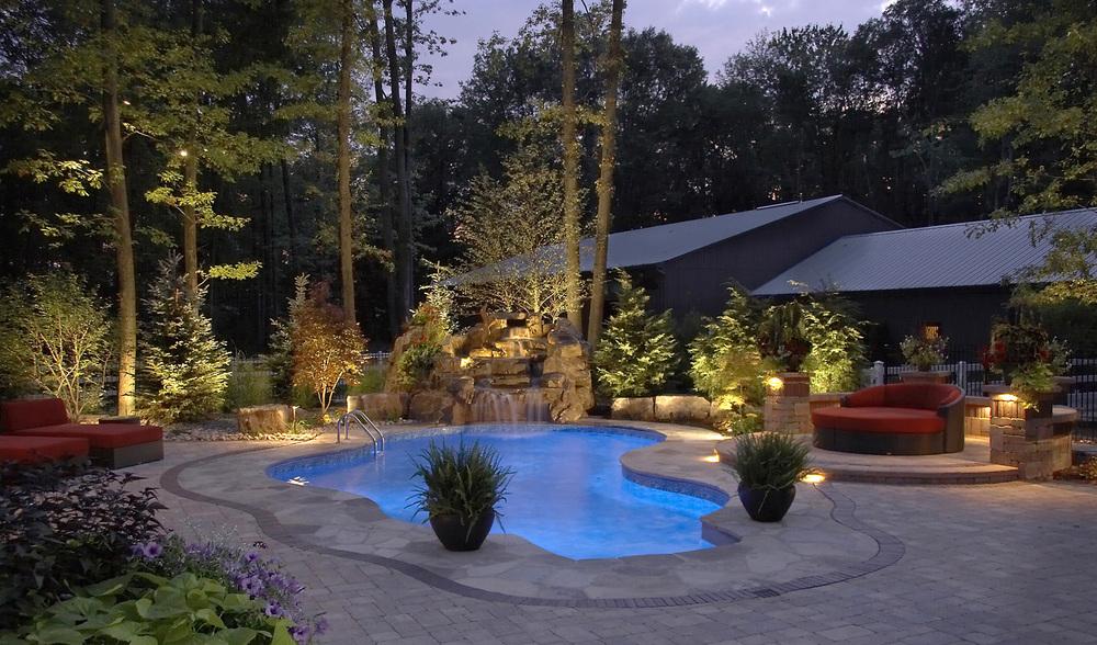 pool-twilight_mg_9580-jpg