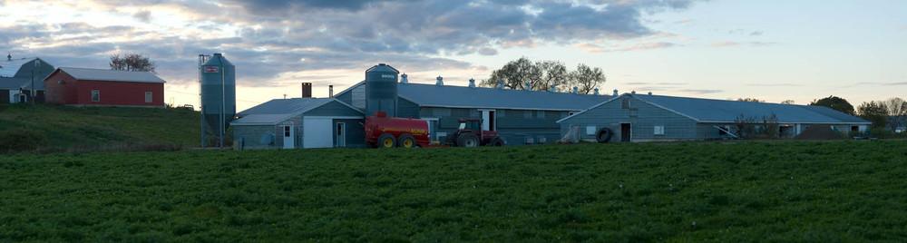 farm-jpg