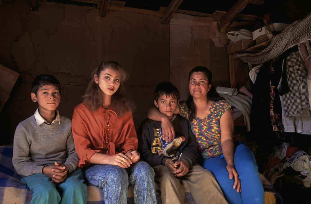 poor-mexican-family-copy-jpg