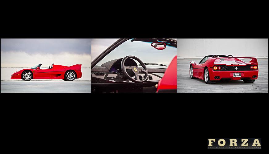 Automotive Photography Evan Klein-f50-jpg