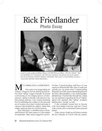 0172_66704-friedlander_photoessay-05-jpg
