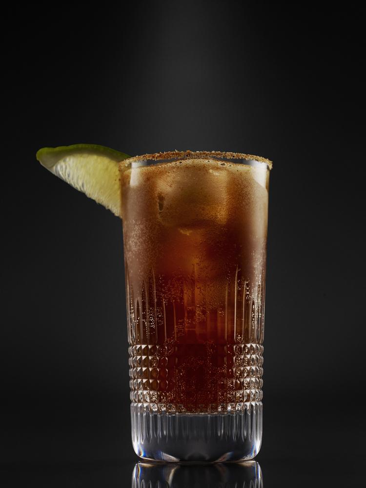 meehans-manual-cocktail127002_michelda_02mt-jpg