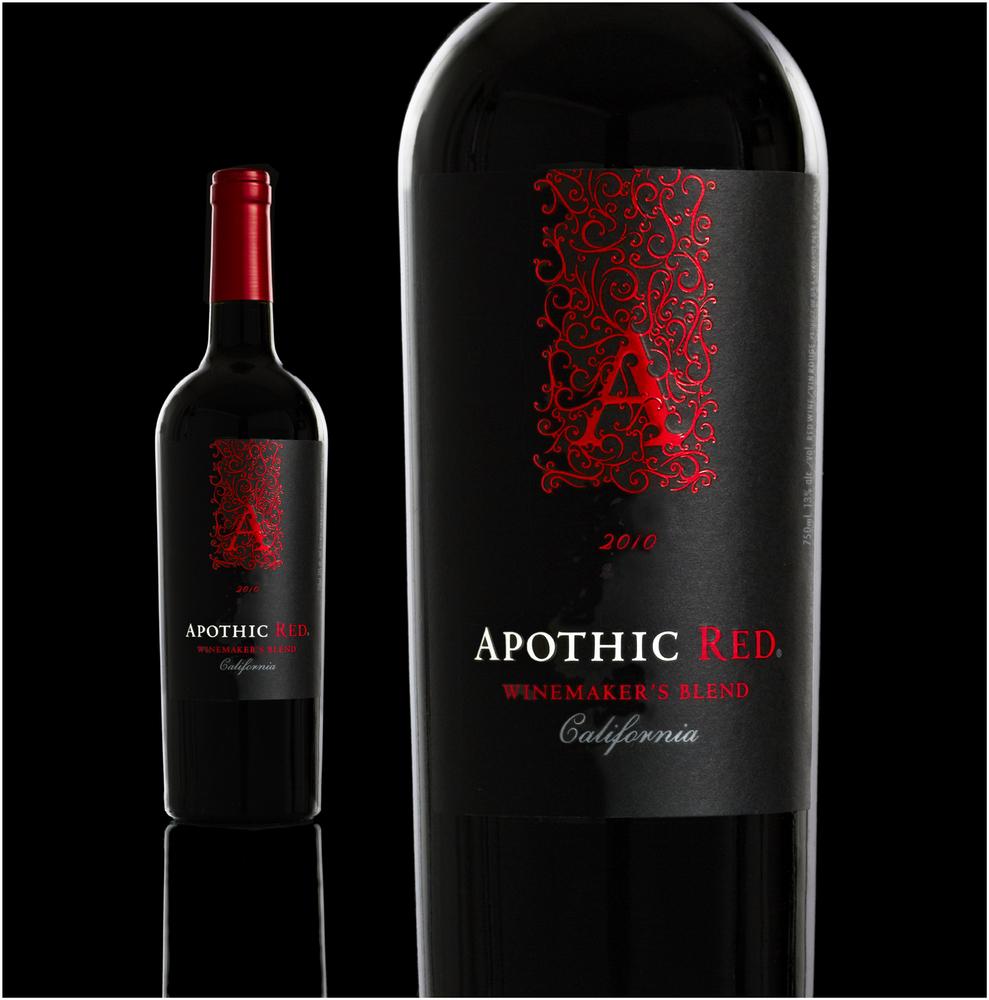 wineflt-jpg