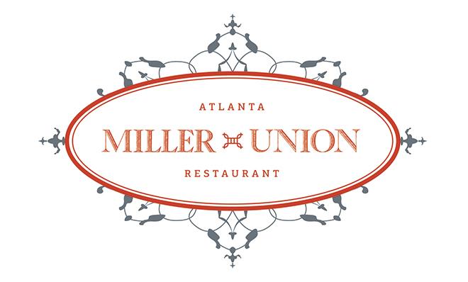 miller-union-logos-final-34-jpg