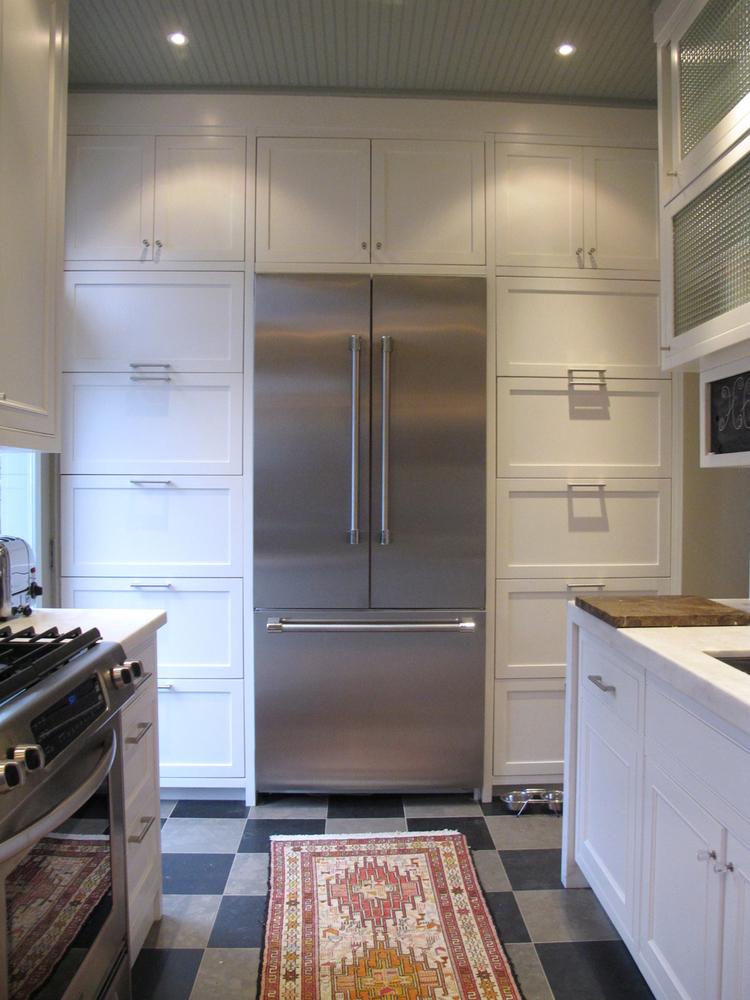 amelia-fridge-jpg
