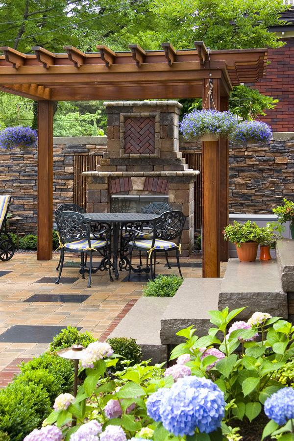 cultured-stone-fireplace-mg_7884-jpg