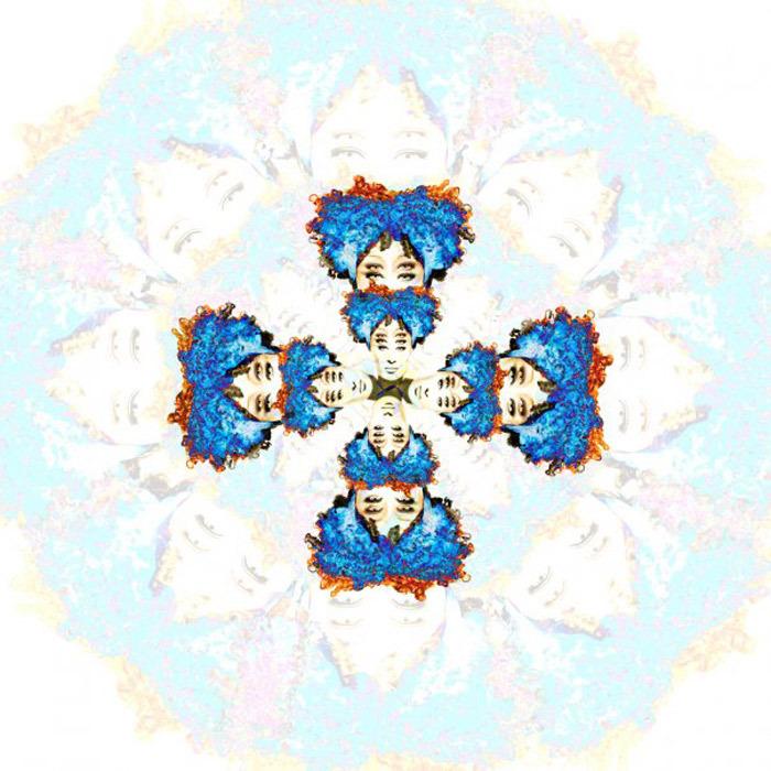pop-5-jpg