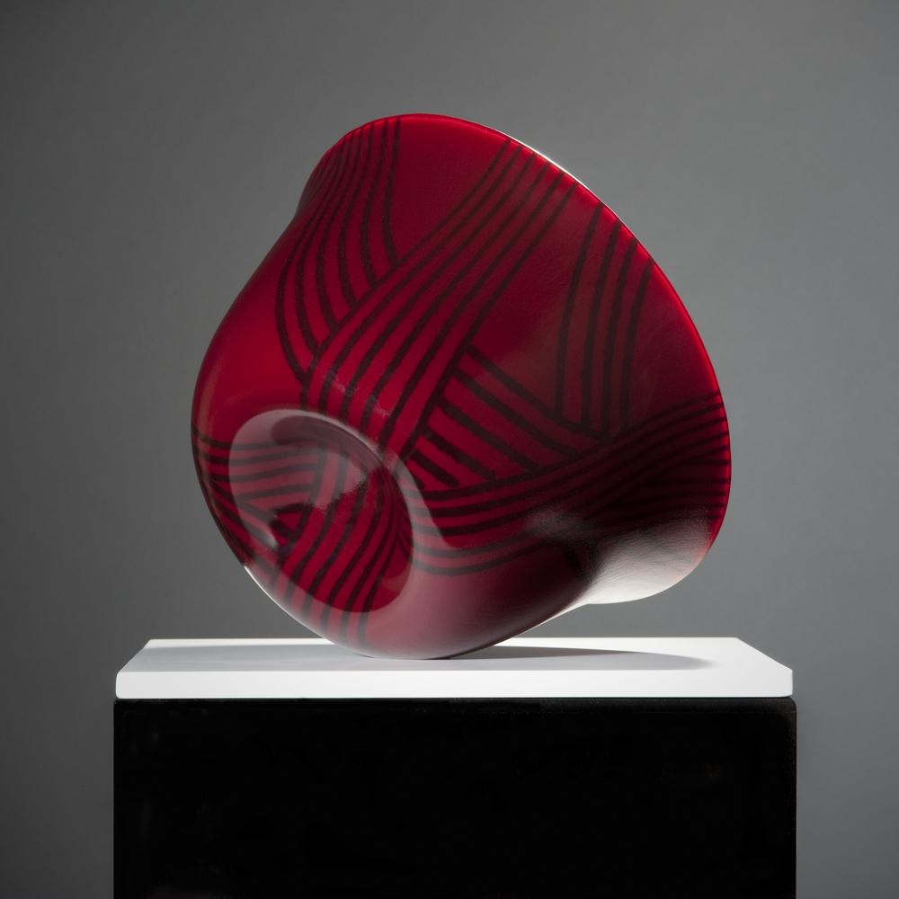 red_vessel-jpg