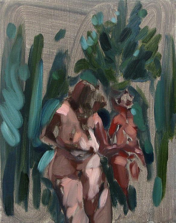 two-women-jpg