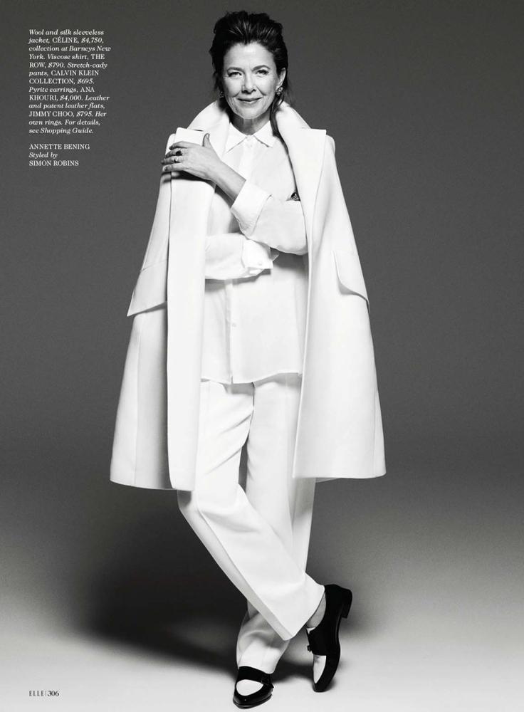 elle-women-in-hollywood-2014-issue-4-jpg