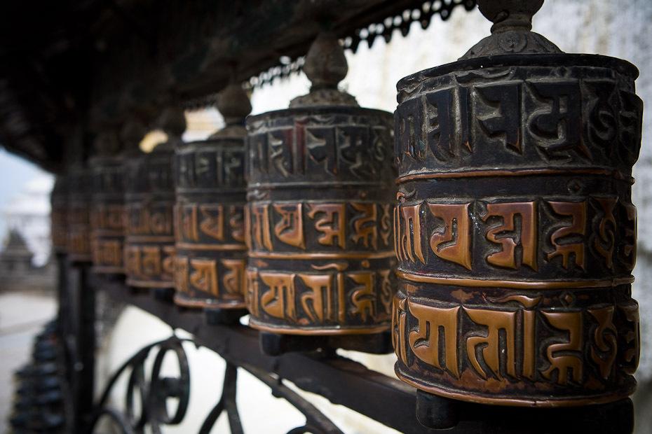 nepal_14-jpg