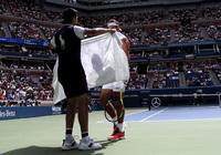 tennis-11-jpg