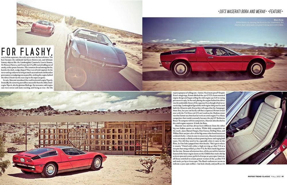 Automotive Photography Evan Klein bora-merak-2