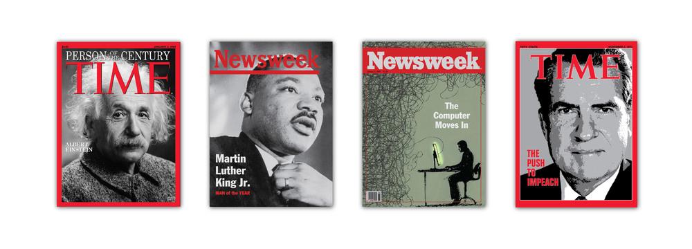 magazines-01-jpg