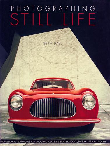 0225_549still_life_cover_webres-jpg