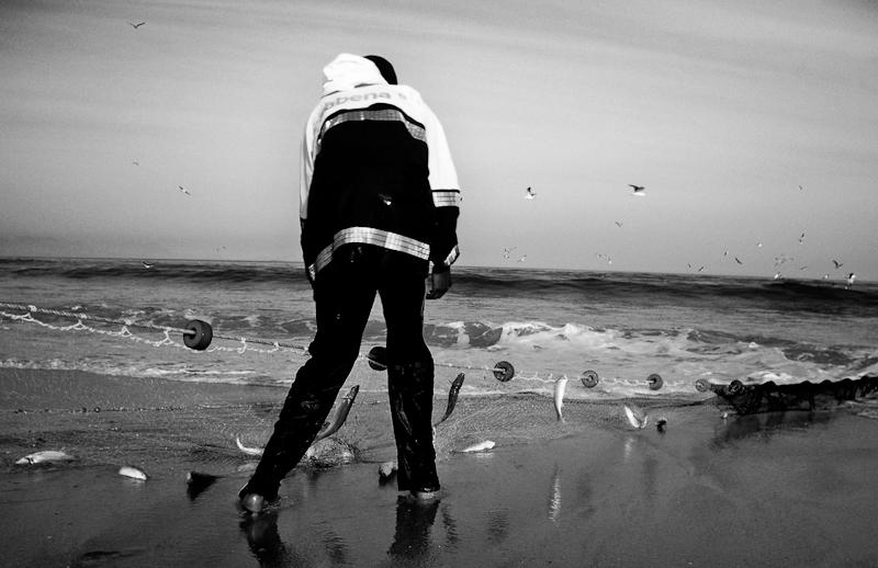 fishermen001-jpg